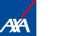 AXA-Versicherungen, Agentur Dietmar Hessel