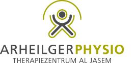 Arheilger Physio, Al Jasem GbR