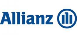 Allianz Volker Jäger