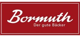 Bormuth GmbH
