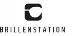 Brillenstation