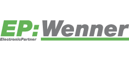 EP:Wenner
