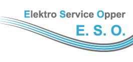 Elektro Service Opper