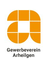 Gewerbeverein Arheilgen