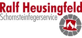 Schornsteinfegermeister Heusingfeld