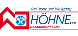 Höhne, Karl Heinz und Wolfgang GbR