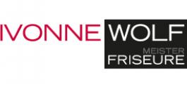 Ivonne Wolf Friseure