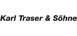 Karl Traser GmbH