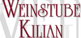 Weinstube Kilian