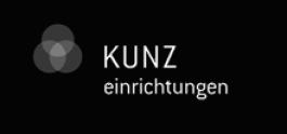 Kunz Einrichtungen GmbH