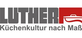 Küchenkultur Luther