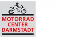 Motorrad Center Darmstadt