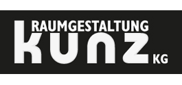 Raumgestaltung Kunz KG