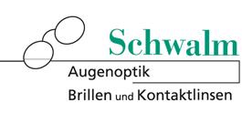 Augenoptik Schwalm