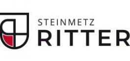 Peter Ritter - Steinmetzmeister