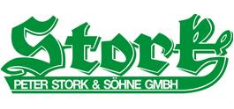 Stork & Söhne GmbH