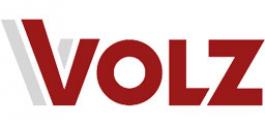 Volz Rolladen & Fensterbau GmbH