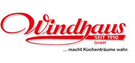 Windhaus GmbH