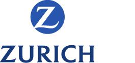 Horn OHG Zürich Versicherungen