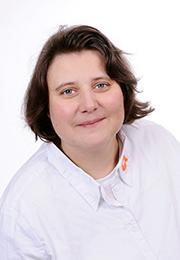 Angela Berndt