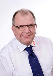 Bernd Hassenzahl