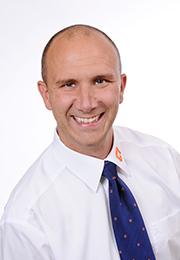 Daniel Patschull