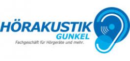 Hörgeräte Akustik Alexander Gunkel