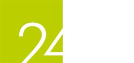 printdesign24 GmbH