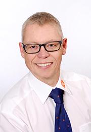 Ralf Heusingfeld